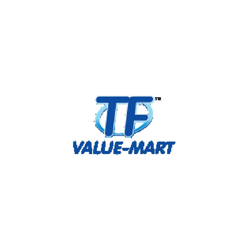 tf value